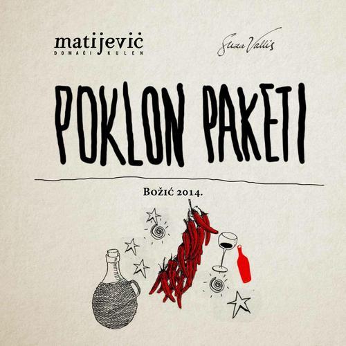 Prezentacija_poklon paketi_Božić_2014_page_001