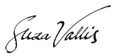 Suza Vallis