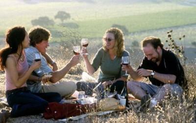 Stranputica (2004.) – film preporuka
